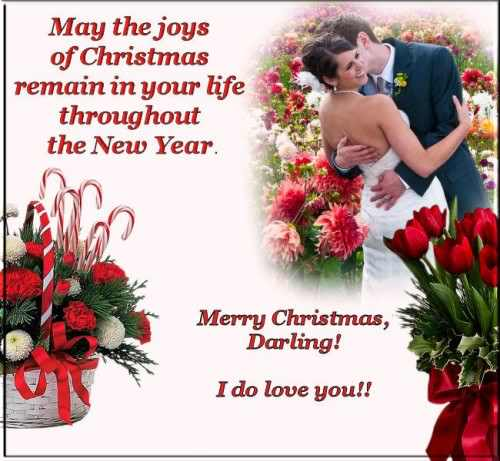 christmas-love-picture-quotes