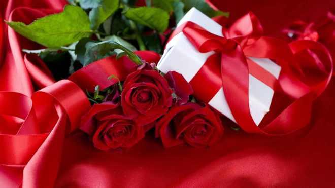 christmas-love-presents-1920-1080-7352