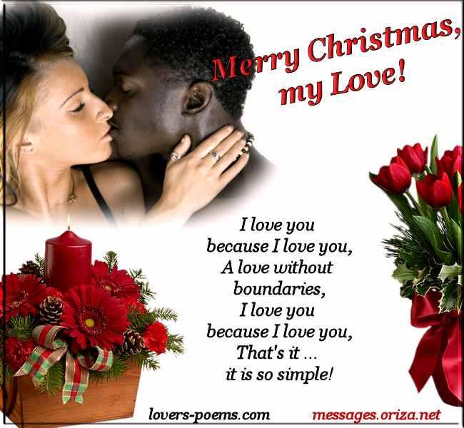 love-christmas-111214-5