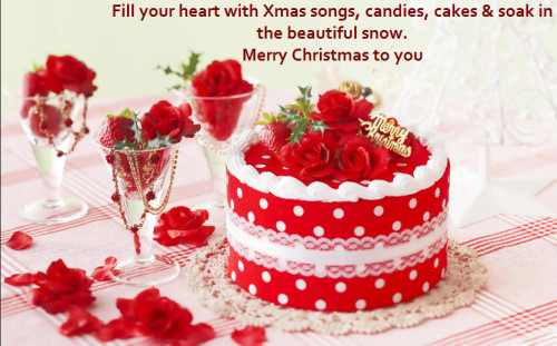 merry-christmas-2012-2013-cake-wallpaper-picture-background-with-messages