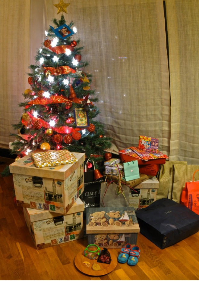 regalos-de-reyes-arbol-de-navidad-2011