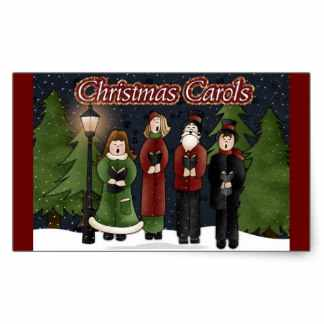 vintage_christmas_carolers_rectangle_stickers-r8b21519a0a074149bf7847c8575aeaf8_v9wxo_8byvr_324