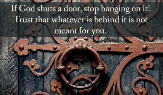 15320-god-shuts-door