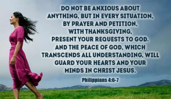 16821-cm-philippians-4-6-7-anxious-anything-situation-prayer-petition-thanksgiving-present-requests-god-peace-understanding-social