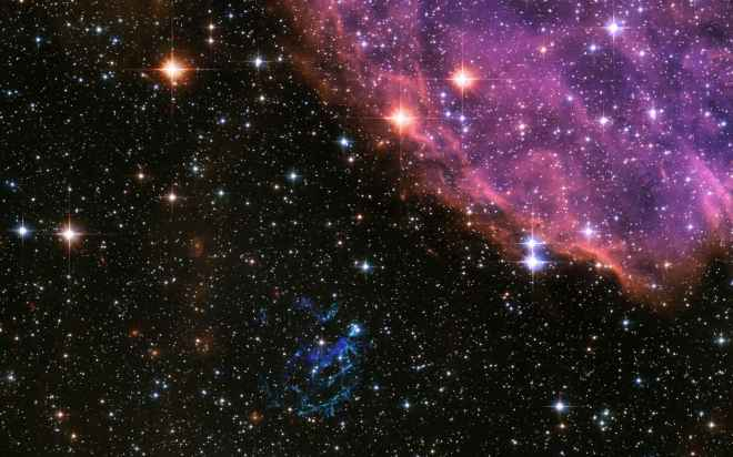 400243-our-universe-and-more-supernova-and-space-gases