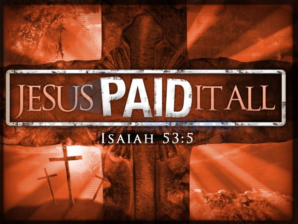 jesus on calvary cross u2013 god u0027s hotspot