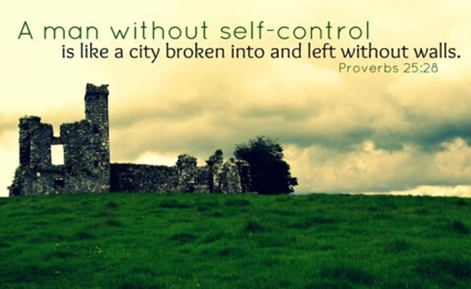 proverbs-25_28.jpg