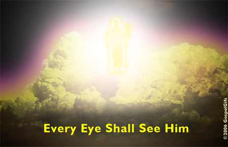 second_coming_every_eye_shall_see_Him_111120353_std