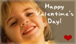 16348-happy-valentime-s-day-400x200