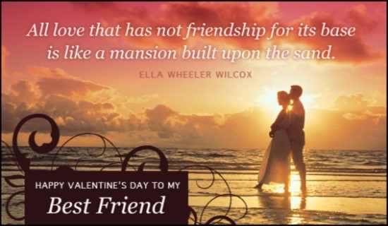 16375-best-friend-valentines-day.jpg