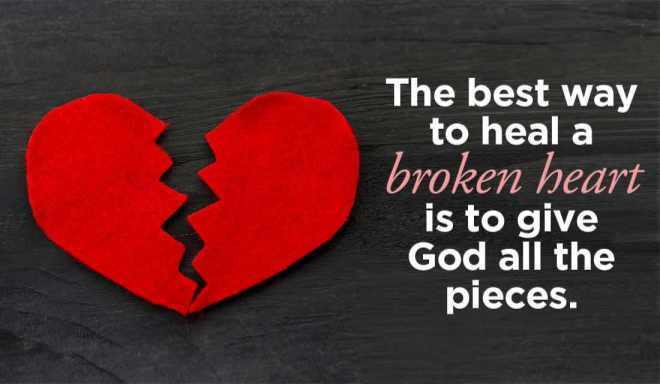 29762-cm-best-heal-broken-heart-give-God-pieces-social