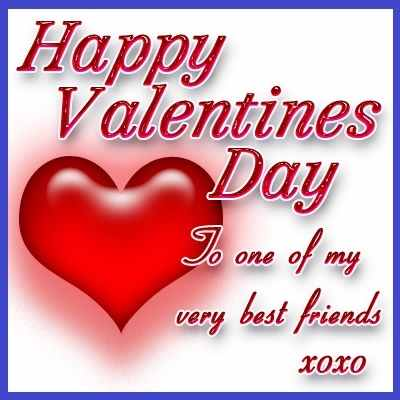 61507-Happy-Valentines-Day-To-My-Friend