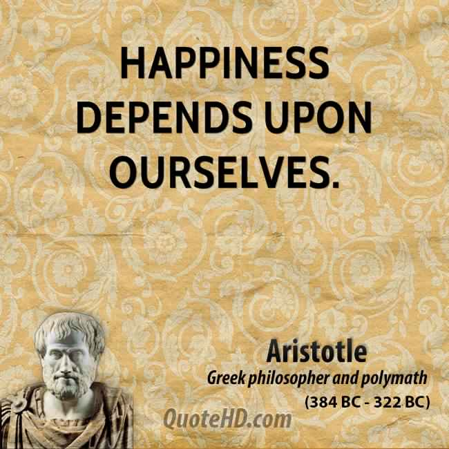 aristotle-happiness-quotes-happiness-depends-upon