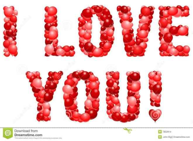 balloon-love-statement-7852914