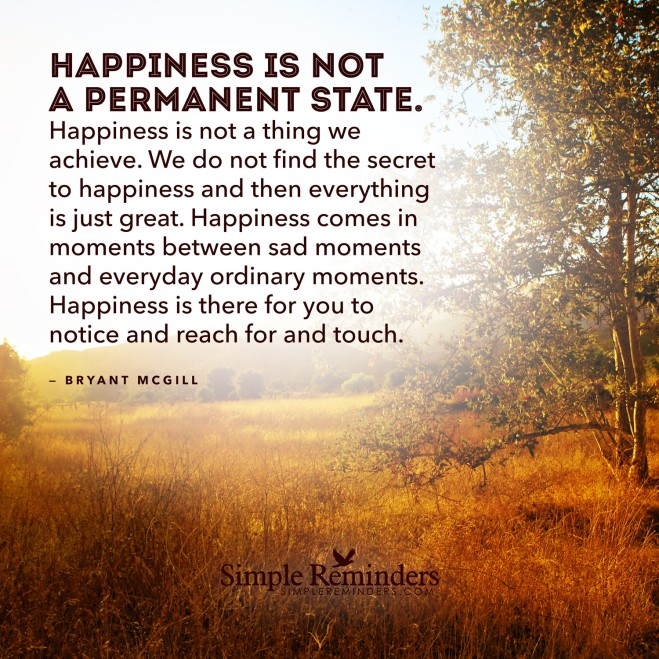bryant-mcgill-happiness-permanent-state-2s8h