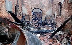 burned_2713122e.jpg
