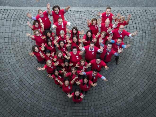 CA-heart2015-1024x768