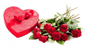 Gift-Ideas-For-Valentine's-Day-2016-17-5