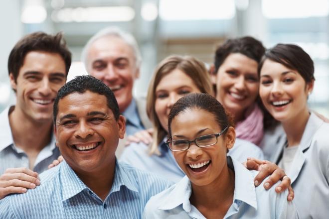 group-of-happy-people-2.jpg