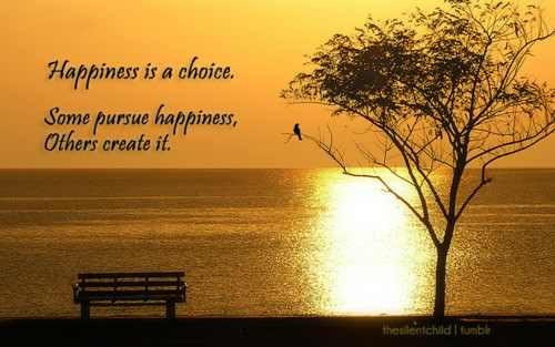 happiness-choice.jpg