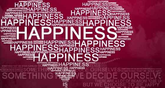 Happiness-he-art