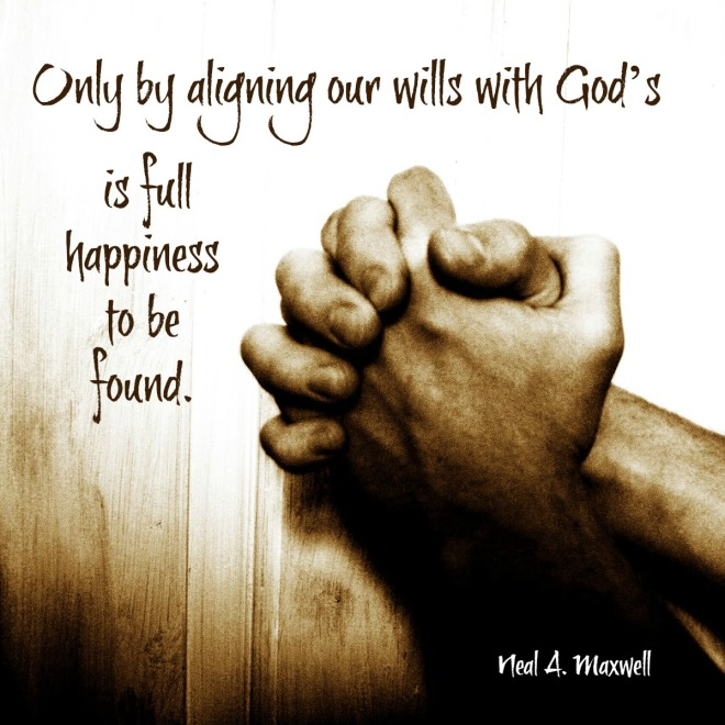 happiness-willofgod-quote-lm.jpg