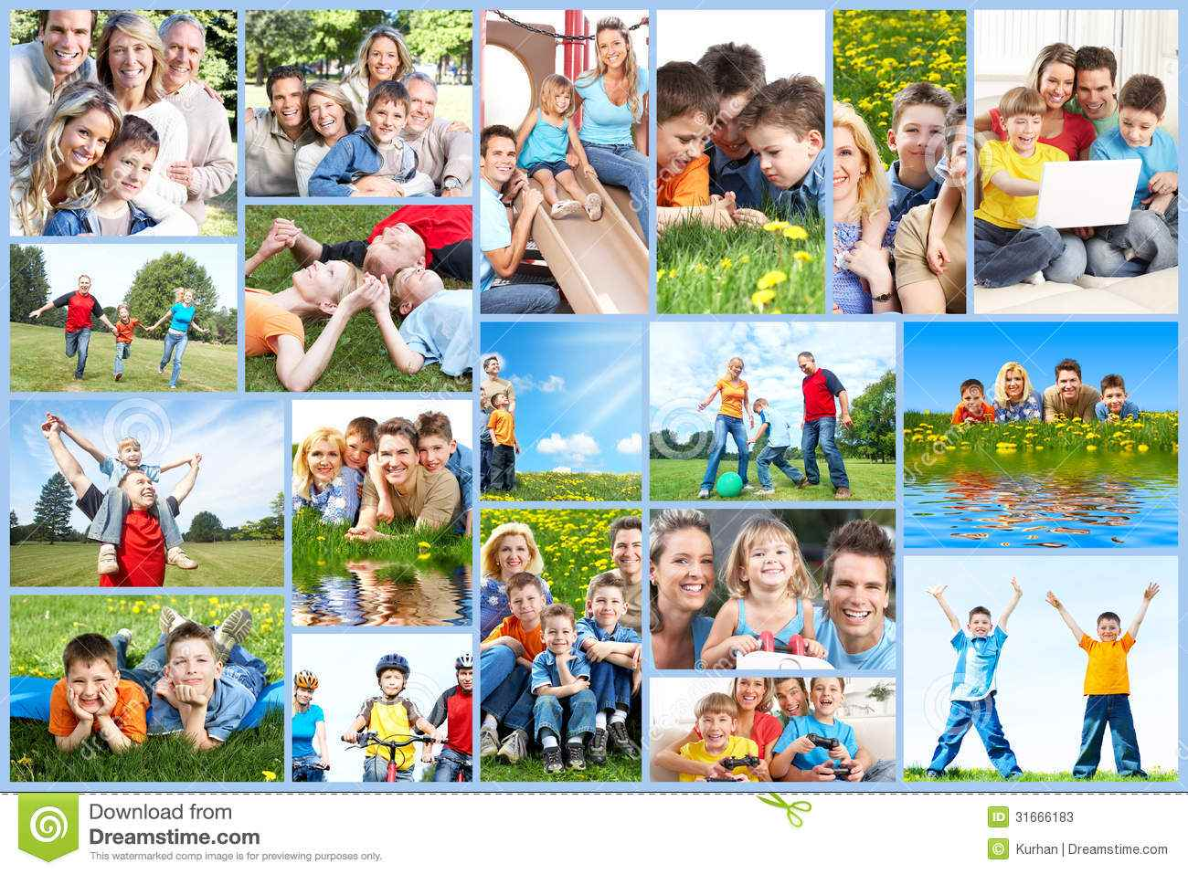 happy-family-collage-background-people-outdoors-31666183.jpg