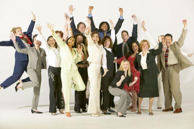 happy-people-multicultural-5.jpg