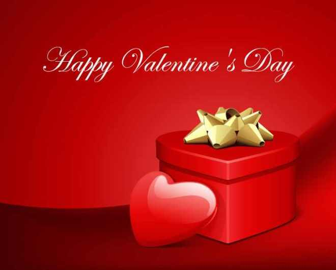 Happy-Valentines-Day-Greeting-Card-Vector-Template