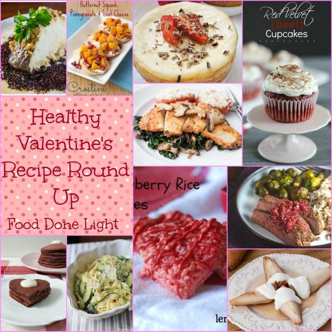 Healthy-Valentines-Recipe-Round-Up