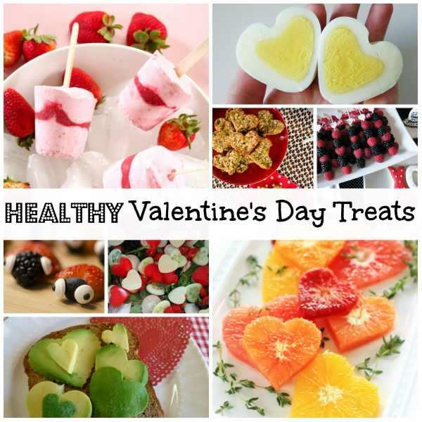 healthy-valentines-treats-1