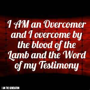 i-am-an-overcomer