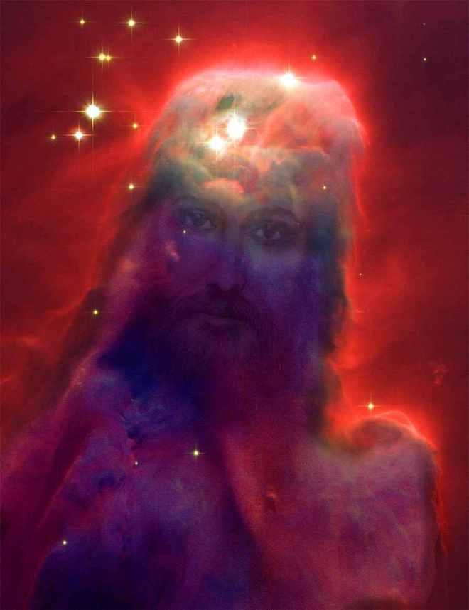 jesus-nebula-16.jpg