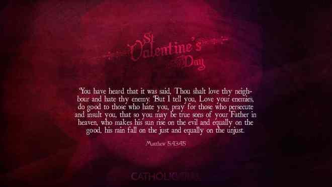 Matthew-5-44