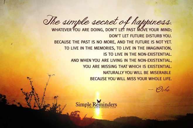 osho-secret-of-happiness