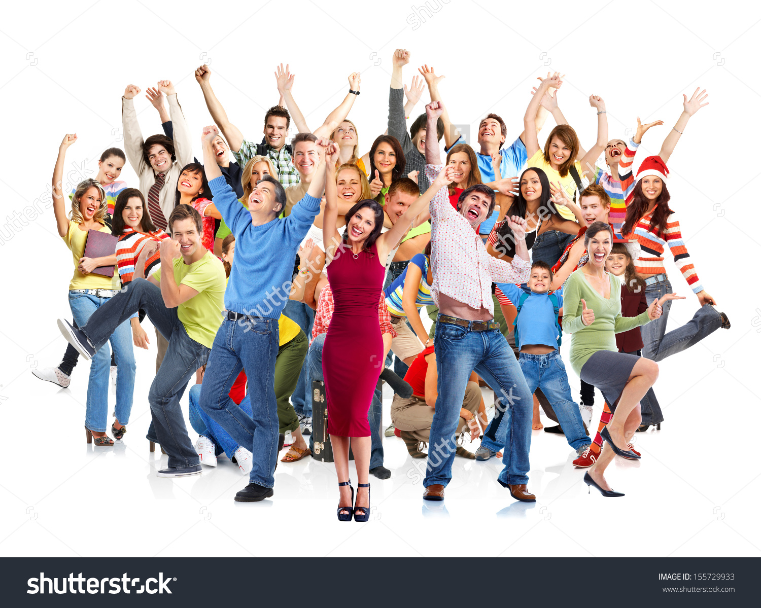 stock-photo-group-of-happy-people-jumping-isolated-on-white-background-155729933