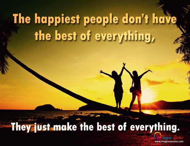 The_happiest_people_quote827