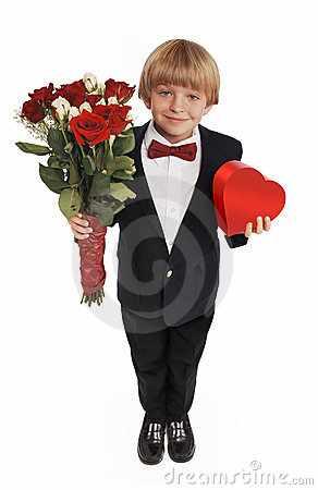 valentine-boy-1678610