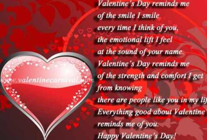 Valentines-Day-Poetry-poems-free