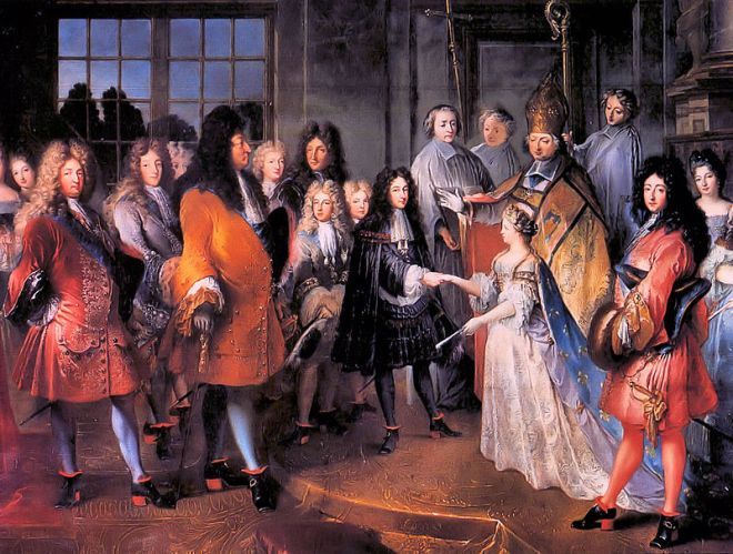 800px-Lodewijk_XIV-Marriage.jpg