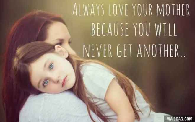 always-love-your-mother