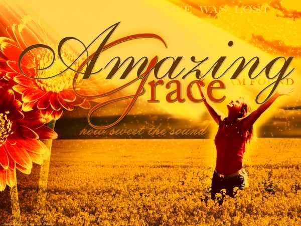 amazing-grace1-e1357491083834
