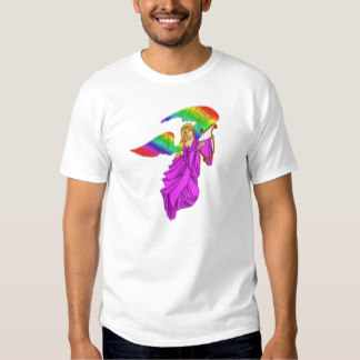 angel_with_rainbow_wings_t_shirt-rfa6d6232cb41451893b0bad2183b9eed_jg4de_324