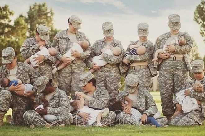 Breastfeeding-In-Combat-Boots-768x512