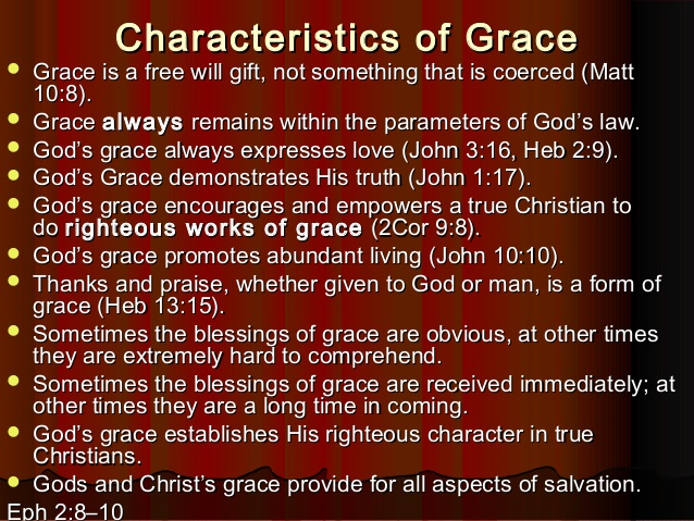 distinguishing-some-key-terms-justice-grace-mercy-75-638