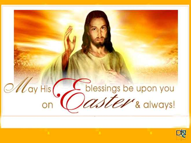 Easter_Wishes_06