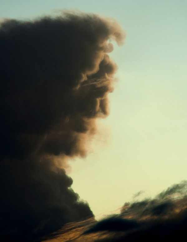 face_of_god_cloud_by_jamesbrey-d288n7k
