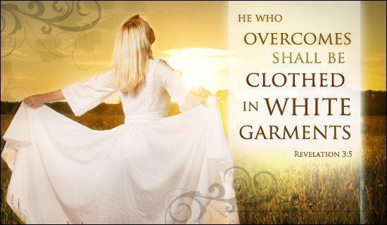 He-who-overcomes-