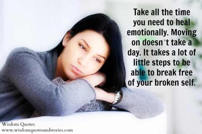 heal-emotionally-free-broken-self