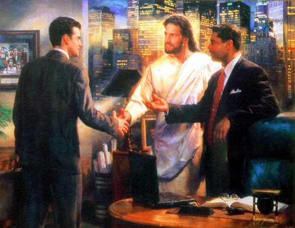 jesus-executives-600x4652